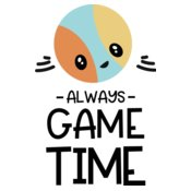 Always Game Time Design