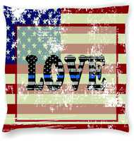 Us_flag_love_inside_pillow-7
