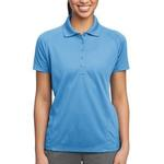 Port Authority Ladies Dri Mesh ® Pro Polo
