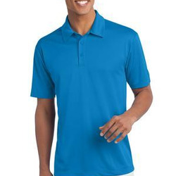 Port Authority Silk Touch™ Performance Polo