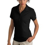 OGIO Ladies Jewel Polo