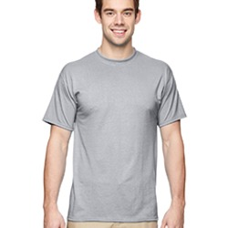 Sublimatable Dri-POWER SPORT Adult T-Shirt