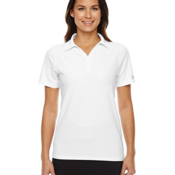 Ladies' Under Armour Performance Polo