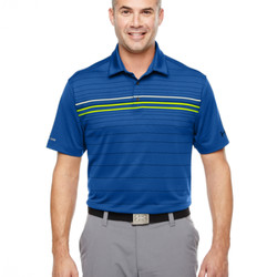 Men's Under Armour coldblack Engineered Polo