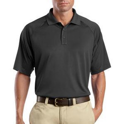 CornerStone Tall Select Snag Proof Tactical Polo