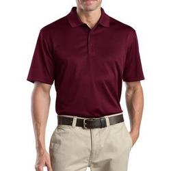 CornerStone Tall Select Snag Proof Polo