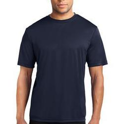 Port & Co Essential Performance Tee