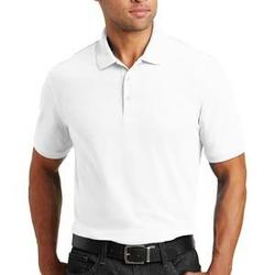 Tall Core Classic Pique Polo