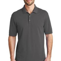 Tall EZCotton ® Polo