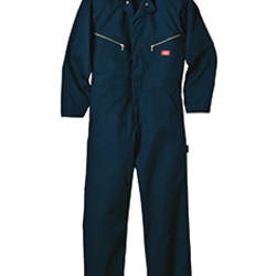 7.5 oz. Deluxe Coverall - Blended